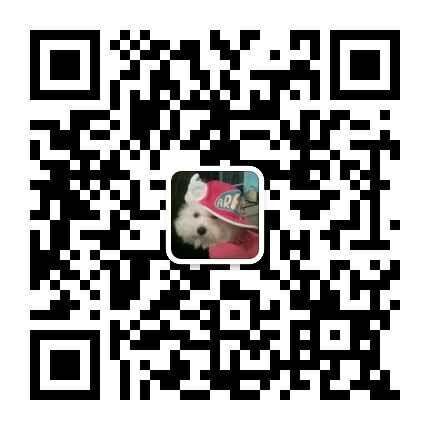 201509021441133348634460.jpg